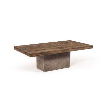 Chenoweth Coffee Table