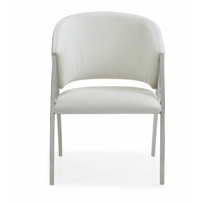 Harbaugh Armchair