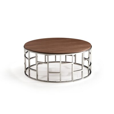 Galgorm Parks Coffee Table