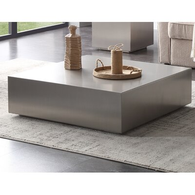Hundley Coffee Table