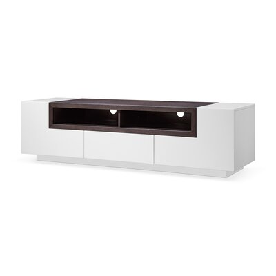 Parmer 65 TV Stand