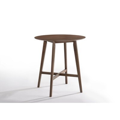 Zwilling Pub Table