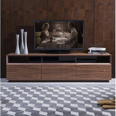 Recinos 71 TV Stand