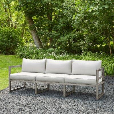 Choose Seat Sofa Cushion Product Photo