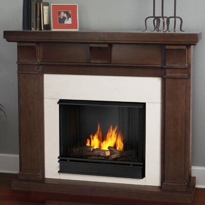 Gel Fuel Fireplaces House Home