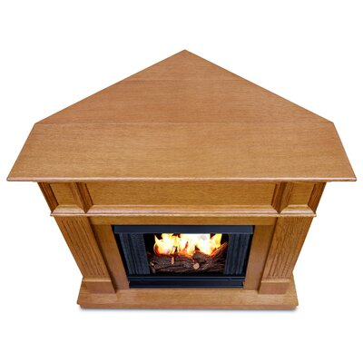 GEL FIREPLACES FROM PORTABLE FIREPLACE - PORTABLEFIREPLACE