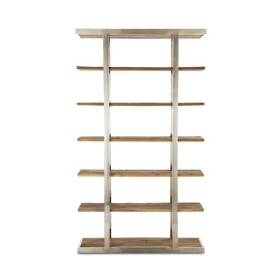 High-class Etagere Bookcase Product Photo