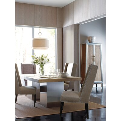 Monterey 5 Piece Dining Set XQK1535