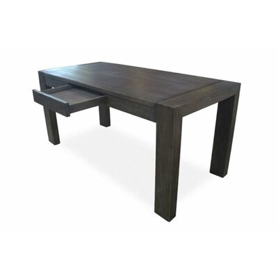 Writing Desk Messina Product Picture 750