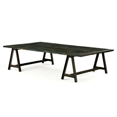 Billings Coffee Table