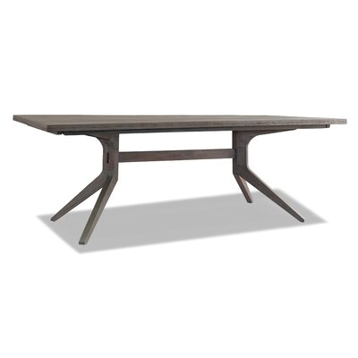 Palmer Dining Table