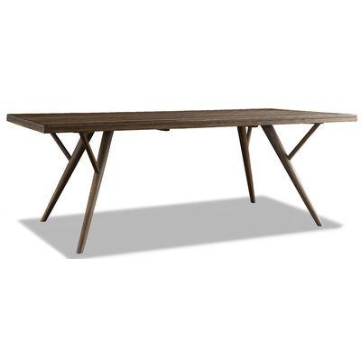 Crawford Dining Table