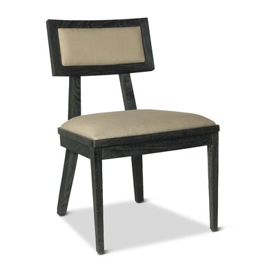 Palmer Side Chair (Set of 2)