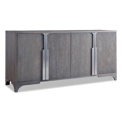 Palmer Sideboard