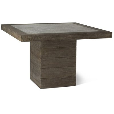 Laurel Dining Table