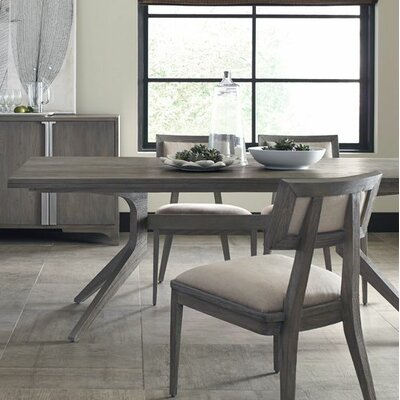 Palmer 7 Piece Dining Set