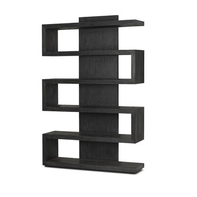 Bookcase Harrison Product Picture 79