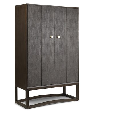 Vuceroy Bar Cabinet