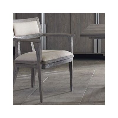 Palmer Upholstered Dining Chair