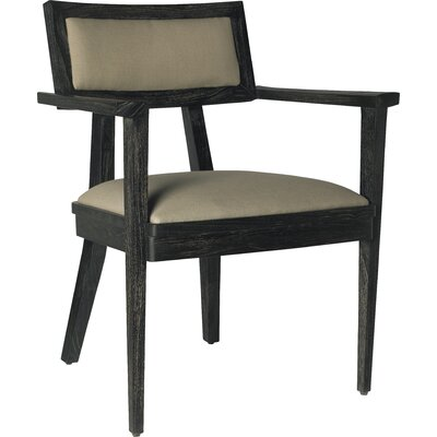 Palmer Arm Chair (Set of 2)