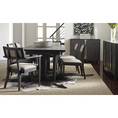 Palmer Upholstered Dining Chair (Set of 2)