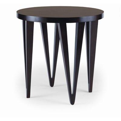 Furniture-Georgetown End Table