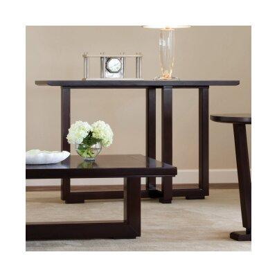 Bancroft Console Table