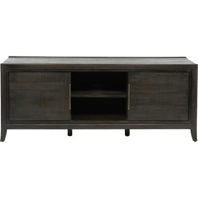 Messina 60 TV Stand
