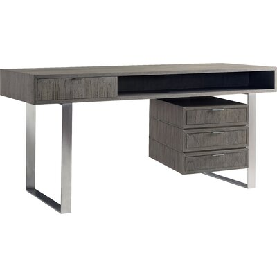 Computer Desk 13844 Product Image