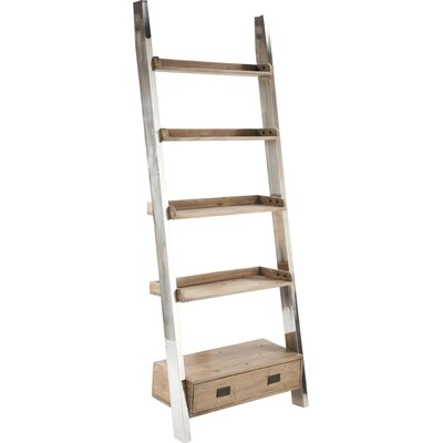 View Ladder Bookcase Product Photo