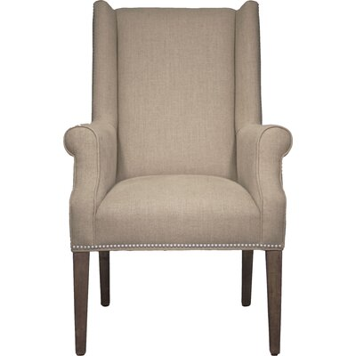 Monterey Upholstered Dining Chair