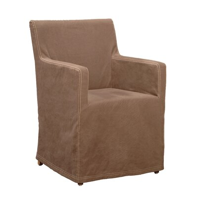 Low Price BrownstoneFurniture Sedona Arm Chair