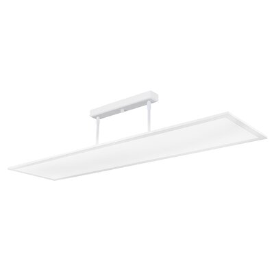 Karling LED High Bay