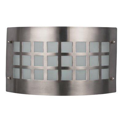 Franklin 1-Light Wall Sconce