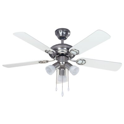 42 Routh 5 Blade Ceiling Fan