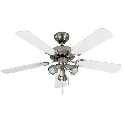 42 Martha 5 Blade Ceiling Fan
