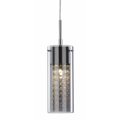 Bainbridge 1-Light Pendant