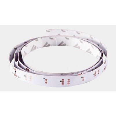 Flexible No-light Tape extension for LED5050TW3M
