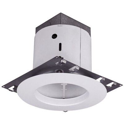 5 Recessed Lighting Kit (Set of 2)