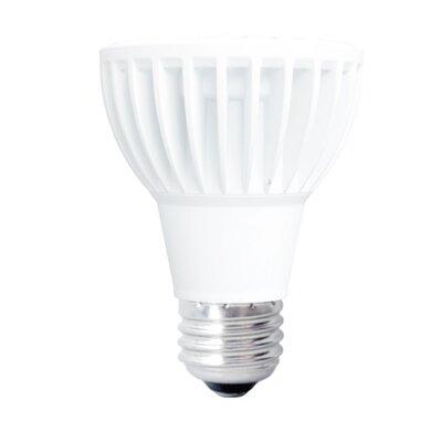 7W (3000K) LED Light Bulb