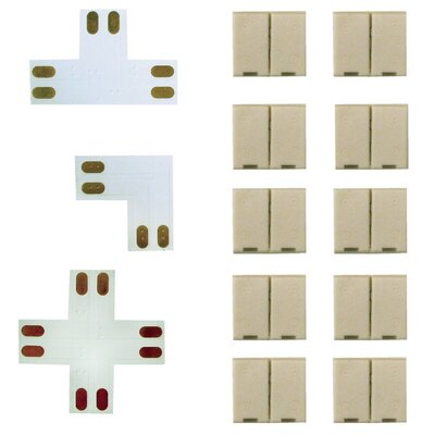 Connector for LED5050TW3M