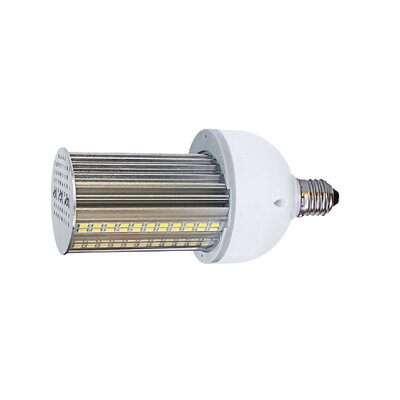 20W Medium LED Light Bulb Bulb Temperature: 3000K