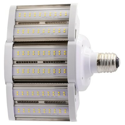 80W Mogul LED Light Bulb Bulb Temperature: 5000K