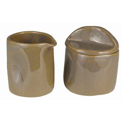 4 Sugar Bowl Glaze Color-gloss Black