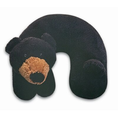 bambino-basics-toddler-travel-pillow-bear