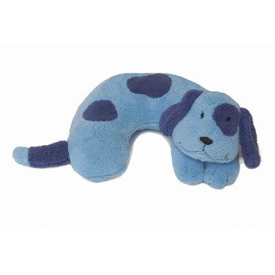 bambino-basics-toddler-travel-pillow-dog