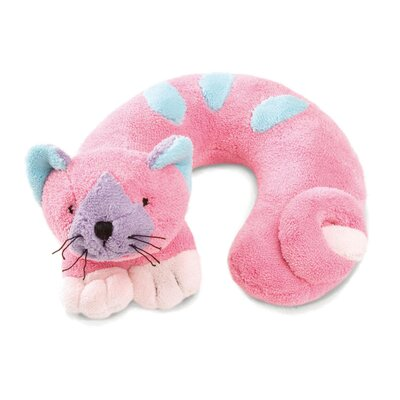 bambino-basics-toddler-travel-pillow-cat