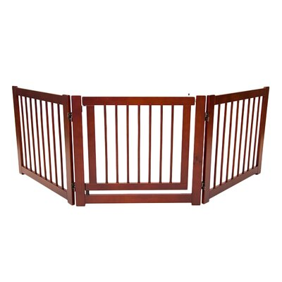 360 Configurable 24 Pet Gate