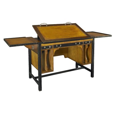 Bureau Architect Drafting Table Product Picture 2374