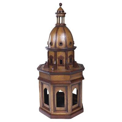 Duomo Due Architectural Sculpture